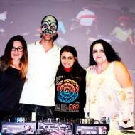 Chiquetes-amb-el-DJ-Hortelano