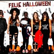 Festa-de-disfresses-halloween