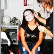 Maquillatge-de-terror