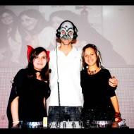 Per-la-nit-amb-el-DJ