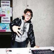 DJ CALLEJA