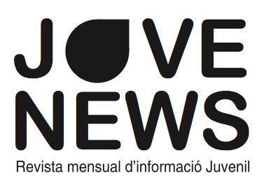 JoveNews